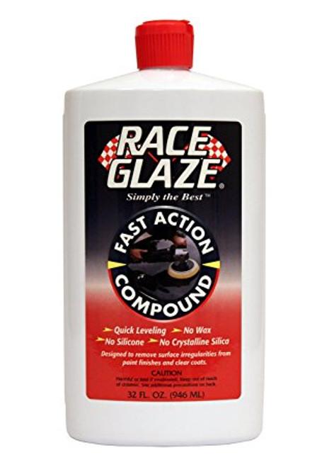 Fast Action Compound 32 oz. (028913152012)