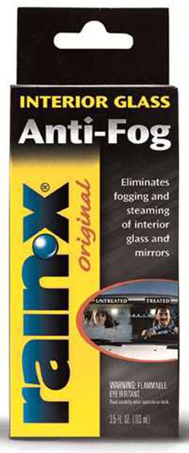Interior Glass Anti-Fog 3.5 FL. OZ. (079118211011)