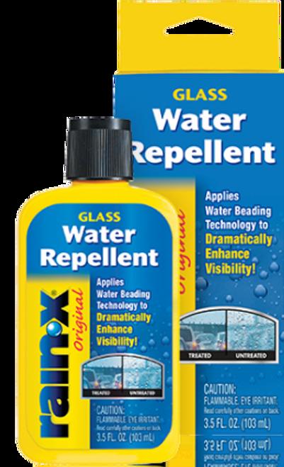 Original Glass Water Repellent