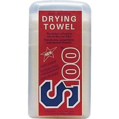 DRYING TOWEL (SM14800T)