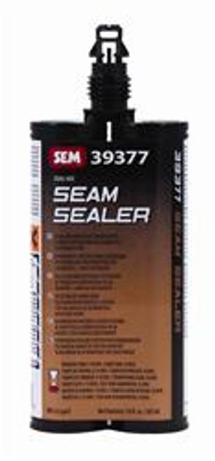 DUAL-MIX SEAM SEALER (39377)