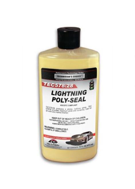 TEC578/28 LIGHTNING POLYSEAL (TEC578/28 )