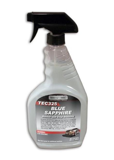 TEC325 BLUE SAPPHIRE DRESSING (22OZ) (TEC325 )