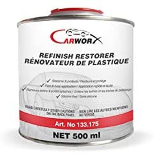 Refinish Restorer (133.175)