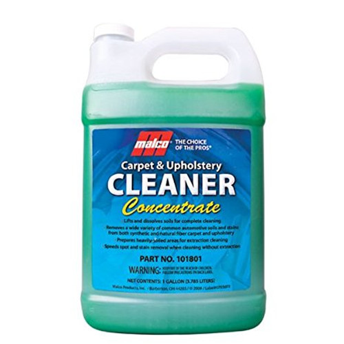 Carpet & Upholstry Concentrate