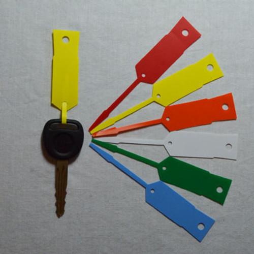 Econo Arrow Key Tags (EZ408)