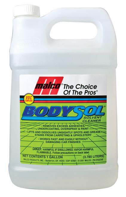 Bodysol Gal