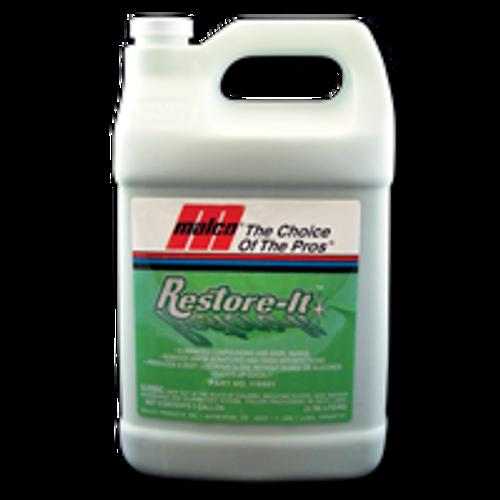 Restore It Cleaner & Glaze