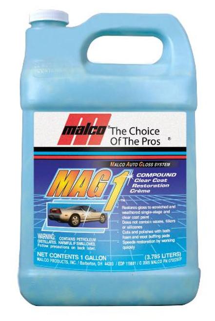 Mag 1 Compound Gallon