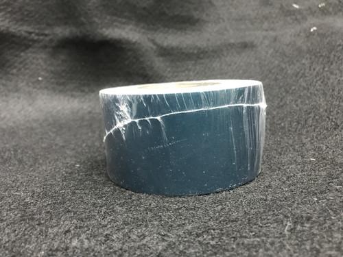 """R14899 Teal Metallic 2""""x50' Striping Tape"""