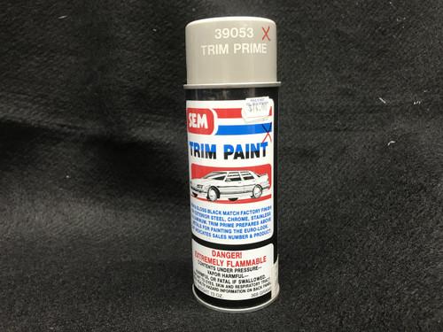 Sem 39053 Trim Prime Trim Paint