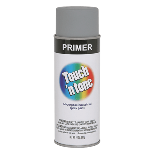 Touch N Tone Gray Primer (55279830)