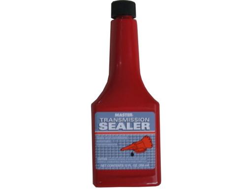 Transmission Sealer (TRS-12)