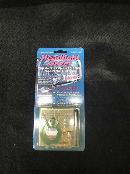 Headlight Saver (049251003620)