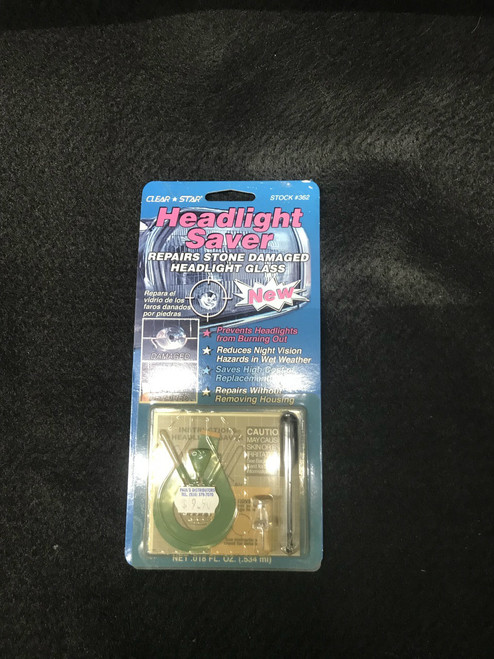 Headlight Saver (049251003620)