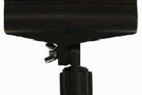 Water Blade Adapter (25-930)