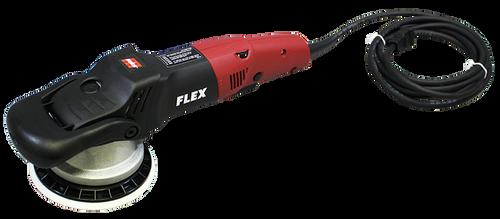 Malco Branded Flex Polisher (XC 3401 VRG)