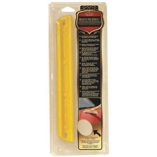 "11"" One Pass Soft-N- Dry Waterblade (25-925)"
