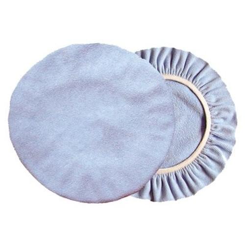 "5""-6"" Professional Terry Microfiber Bonnet (45-156)"