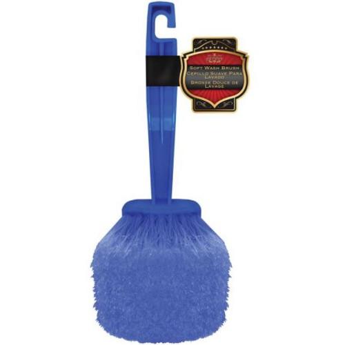 Basic Multi Purpose Brush-Angled Head (25-615)