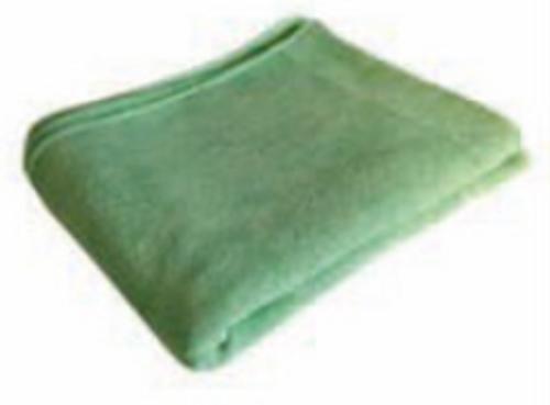 Jumbo Professional Microfiber Towel (86-860)