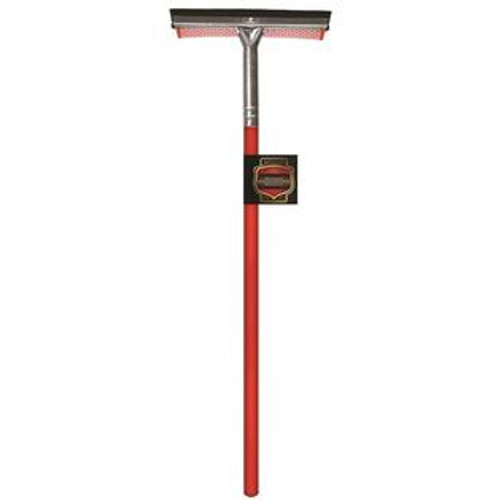 Professional Squeegee (85-665)