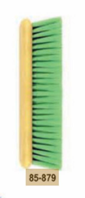 "Professional 12"" Super Soft Auto Body Hand Held Wash Brush (85-879)"