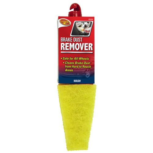 Brake Dust Remover Brush (4B530)