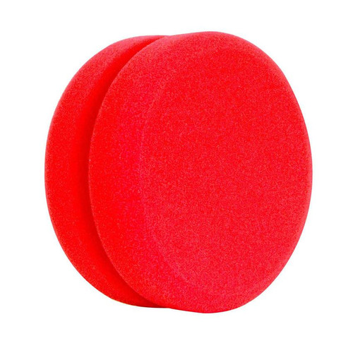 "4.5"" Premium Red Foam Applicator (RAF452)"
