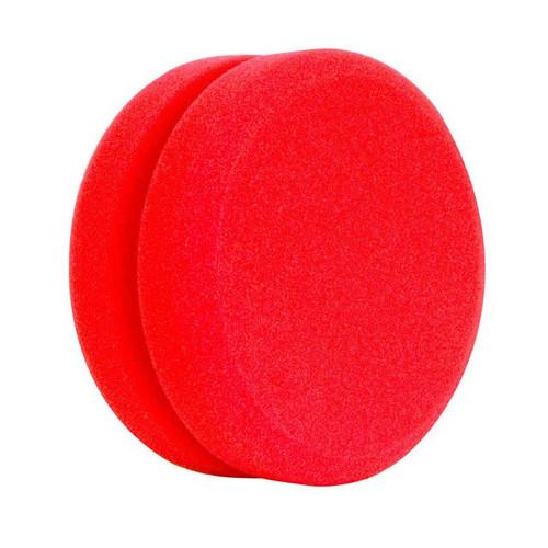 """4.5"""" Premium Red Foam Applicator (RAF452)"""