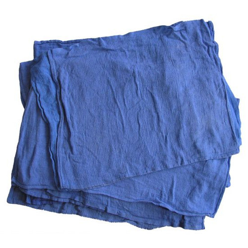 WINDSHIELD/HUCK TOWELS (WST-BX)