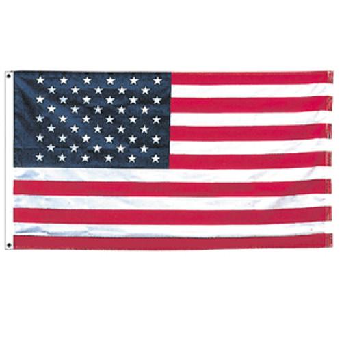 3' x 5' American Flag (EZ353-3X5)