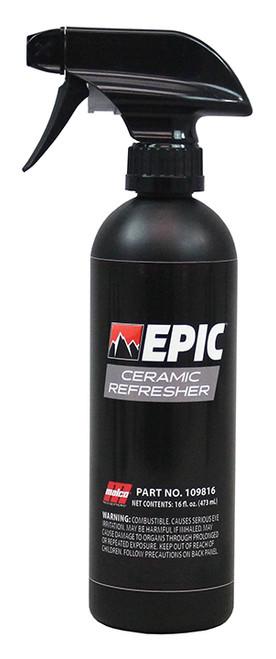 EPIC Ceramic Refresher (190816)