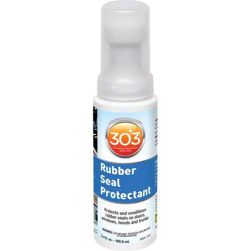 RUBBER SEAL PROTECTANT (30325)