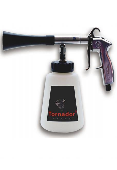 Tornador Black Cleaning Tool (TEC1233)