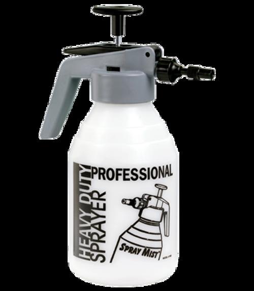 Heavy Duty Professional Sprayer (150300)
