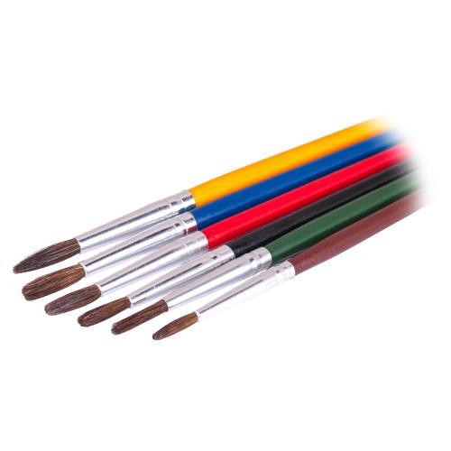 Artist Brush (2905)