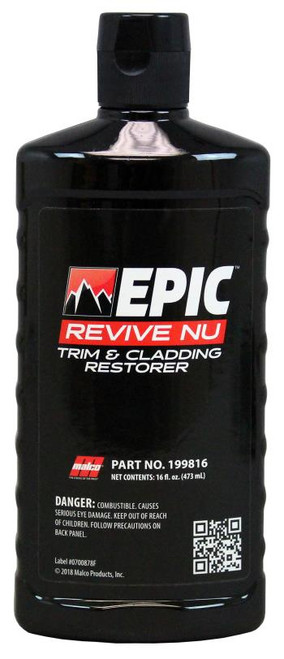 EPIC REVIVE NU (199816)