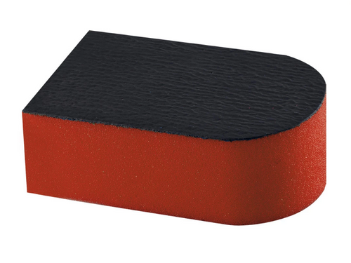 AUTOSCRUB Sponge Medium Grade (AS-018)