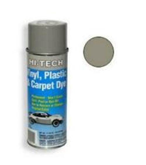 Vinyl, Plastic & Carpet Dye-Light Gray (HT-410)