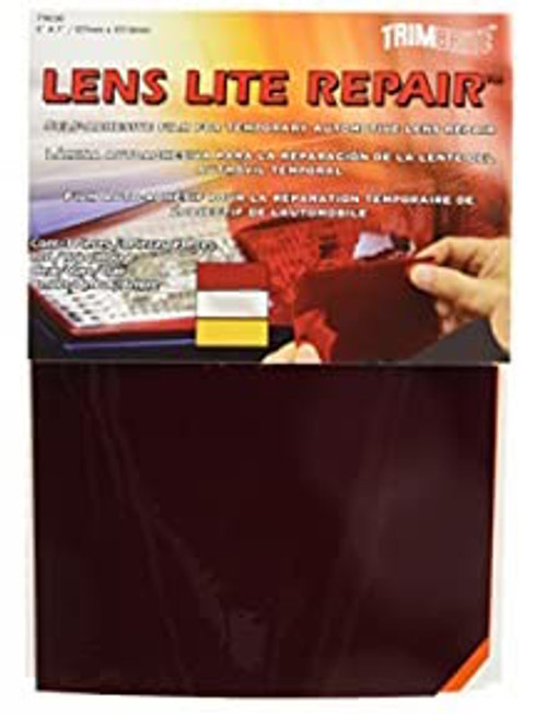 Lens-Lite Repair Kit (T9030)