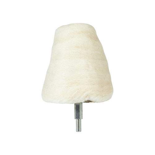 Cone (tapered) Buff - Large (162-14)