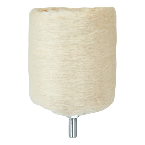 Cylinder Buff - Large (162-12)