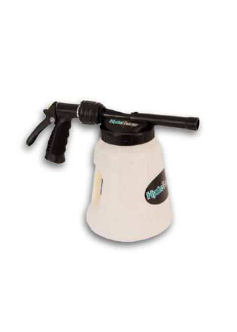 Hydro-Foamer Sprayer TEC1084 (TEC1084 )