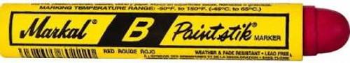 Paintstik-Red (80222)