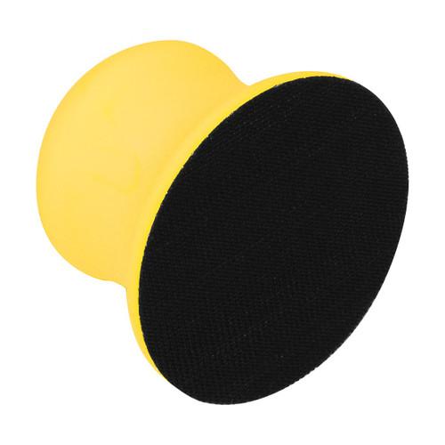 "3"" Hand Grip Foam Pad Holder (52933)"