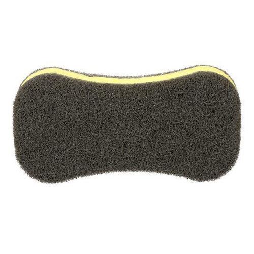 Scotch-Brite Ultra Fine Scuff Sponge (07442)