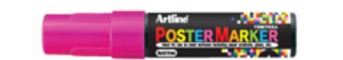 Artline POSTER MARKER 6