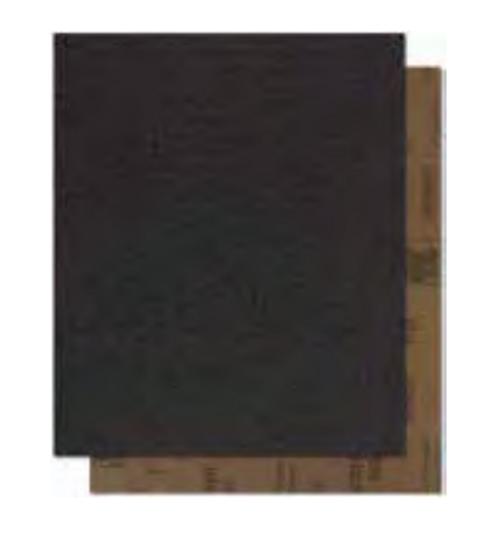 RHYNOWET PLUS LINE SAND PAPER (P400)