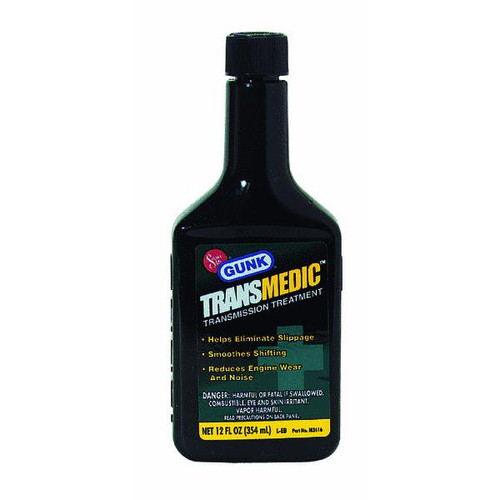 TransMedic Transmission Sealer (M3616)